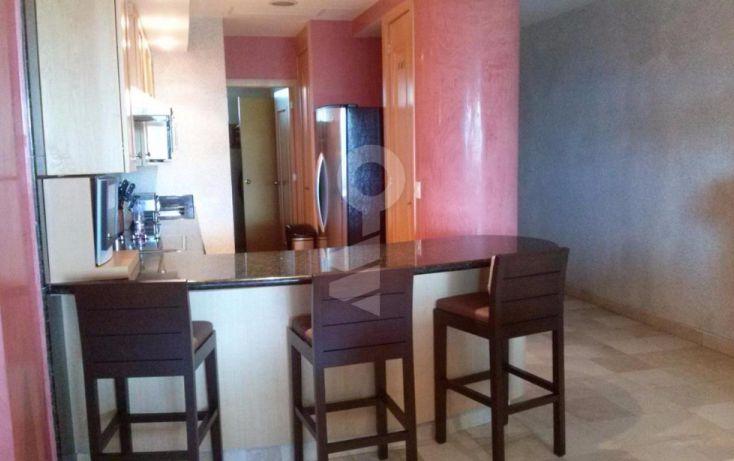 Foto de departamento en venta en, villas diamante i, acapulco de juárez, guerrero, 1693260 no 02