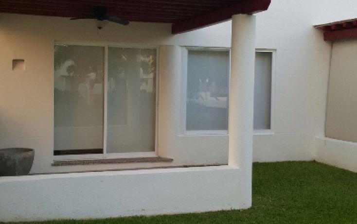 Foto de casa en condominio en venta en, villas diamante i, acapulco de juárez, guerrero, 1700586 no 01