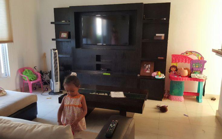 Foto de casa en condominio en venta en, villas diamante i, acapulco de juárez, guerrero, 1700586 no 03