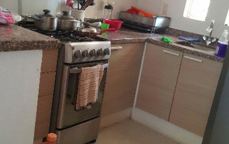 Foto de casa en condominio en venta en, villas diamante i, acapulco de juárez, guerrero, 1700586 no 04