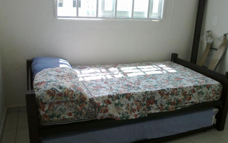 Foto de departamento en venta en  , villas diamante i, acapulco de juárez, guerrero, 1701132 No. 04
