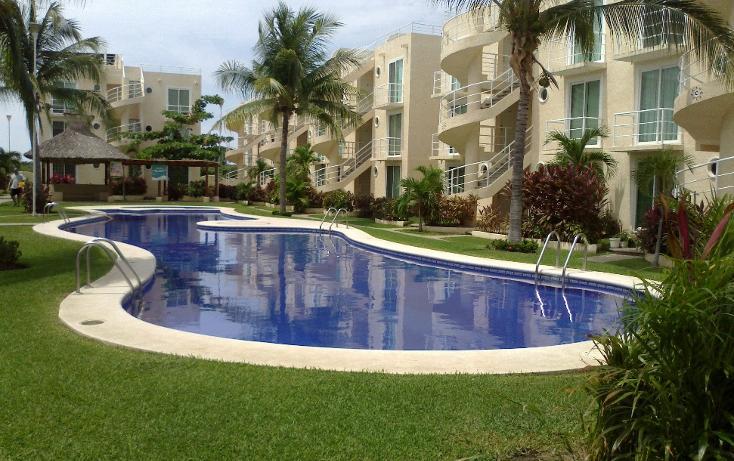 Foto de departamento en venta en  , villas diamante i, acapulco de juárez, guerrero, 1701132 No. 13