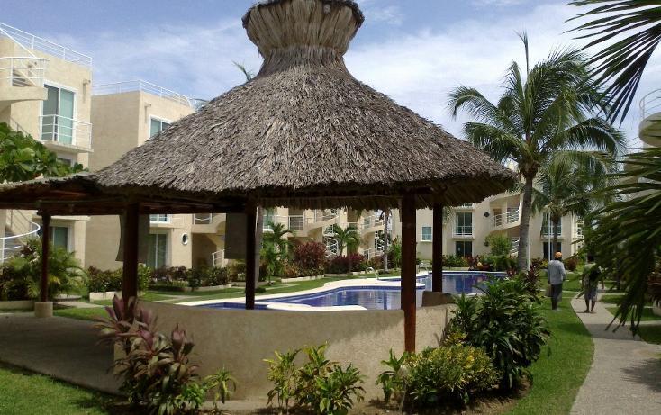 Foto de departamento en venta en  , villas diamante i, acapulco de juárez, guerrero, 1701132 No. 14