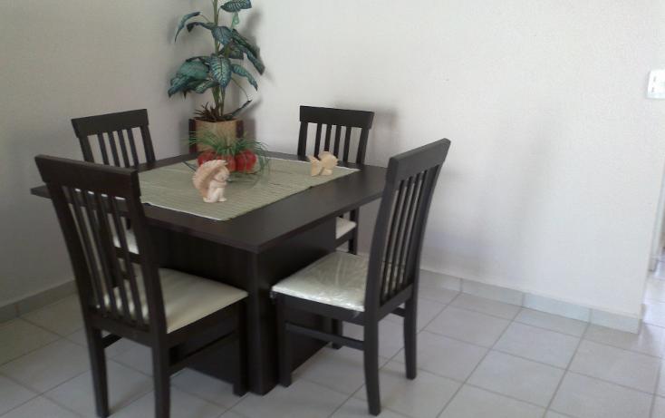Foto de departamento en venta en  , villas diamante i, acapulco de juárez, guerrero, 1701132 No. 15