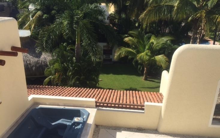 Foto de casa en renta en  , villas diamante ii, acapulco de juárez, guerrero, 1951229 No. 11