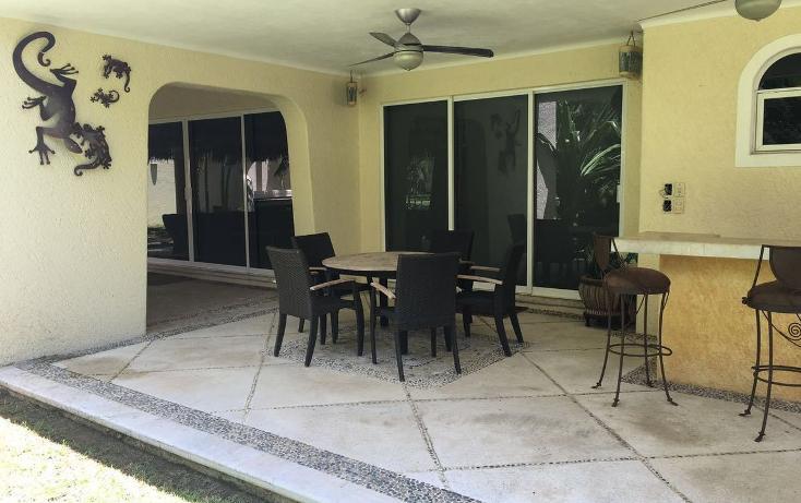 Foto de casa en renta en  , villas diamante ii, acapulco de juárez, guerrero, 1951229 No. 18
