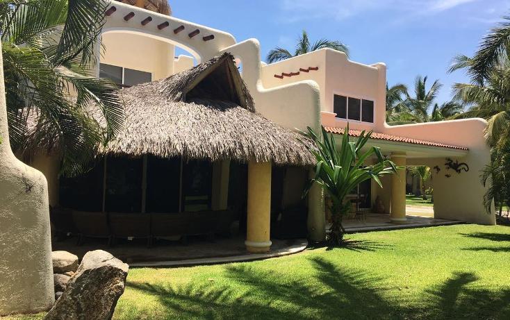 Foto de casa en renta en  , villas diamante ii, acapulco de juárez, guerrero, 1951229 No. 19