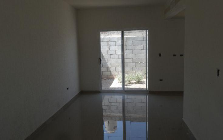 Foto de casa en venta en, villas el refugio ii, gómez palacio, durango, 1074139 no 02