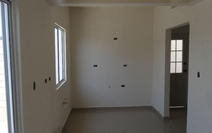 Foto de casa en venta en, villas el refugio ii, gómez palacio, durango, 1074139 no 03