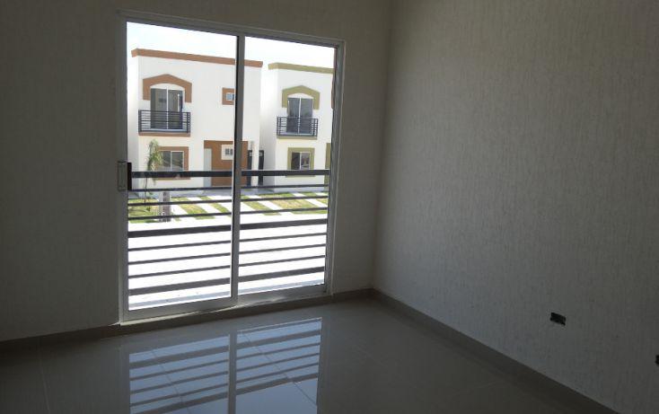 Foto de casa en venta en, villas el refugio ii, gómez palacio, durango, 1074139 no 05