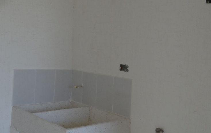 Foto de casa en venta en, villas el refugio ii, gómez palacio, durango, 1074139 no 07