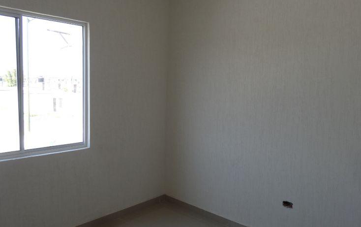 Foto de casa en venta en, villas el refugio ii, gómez palacio, durango, 1074139 no 08