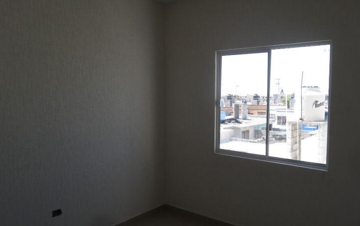 Foto de casa en venta en, villas el refugio ii, gómez palacio, durango, 1074139 no 09