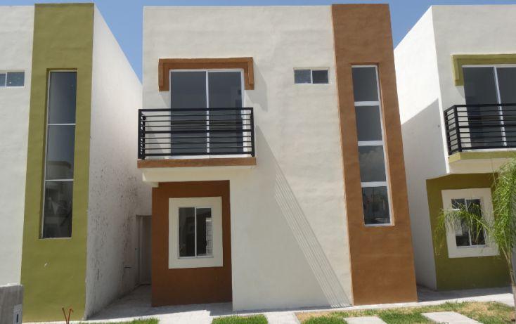 Foto de casa en venta en, villas el refugio ii, gómez palacio, durango, 1074139 no 10