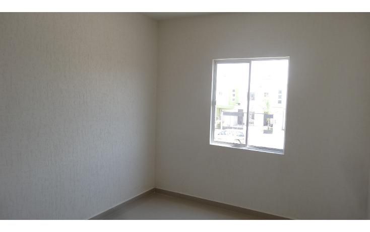Foto de casa en venta en  , villas el refugio ii, g?mez palacio, durango, 1232971 No. 03