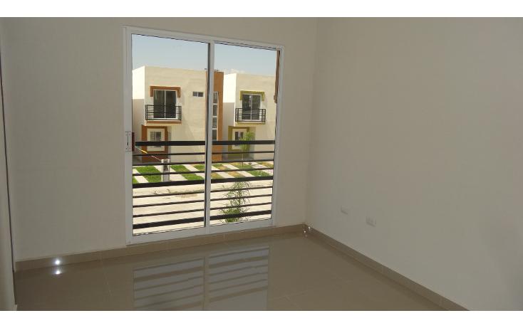 Foto de casa en venta en  , villas el refugio ii, g?mez palacio, durango, 1232971 No. 06