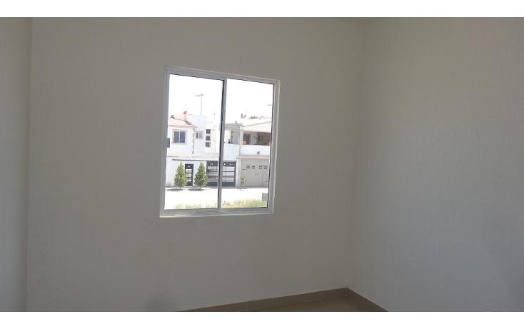 Foto de casa en venta en  , villas el refugio ii, g?mez palacio, durango, 1232971 No. 07