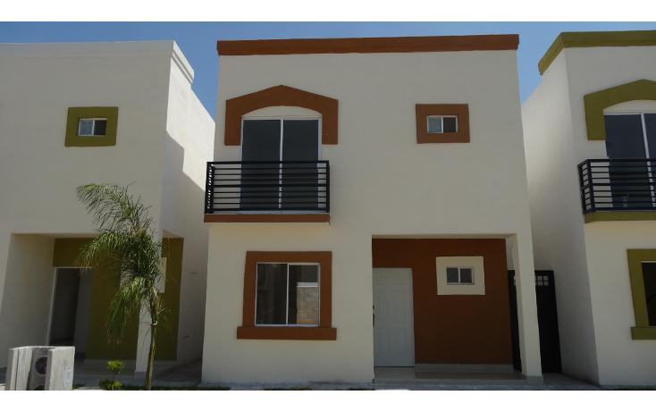 Foto de casa en venta en  , villas el refugio ii, g?mez palacio, durango, 1232971 No. 13