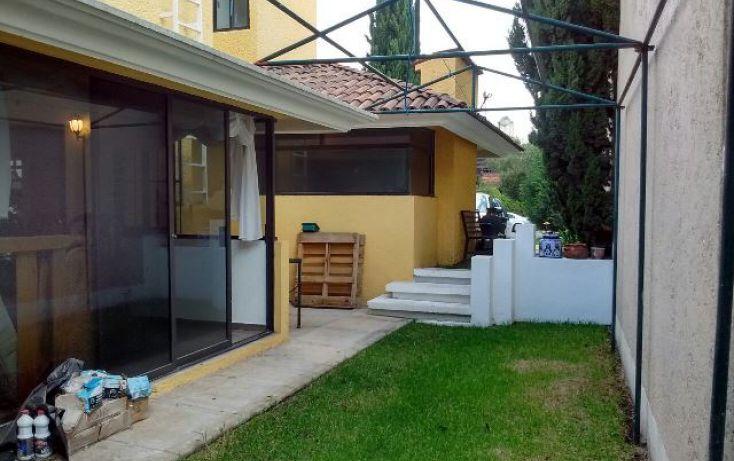 Foto de casa en condominio en renta en, villas esperanza, metepec, estado de méxico, 1102695 no 03