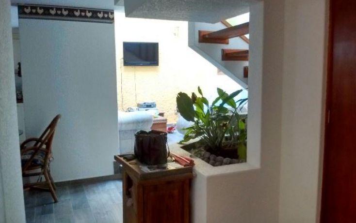 Foto de casa en condominio en renta en, villas esperanza, metepec, estado de méxico, 1102695 no 04