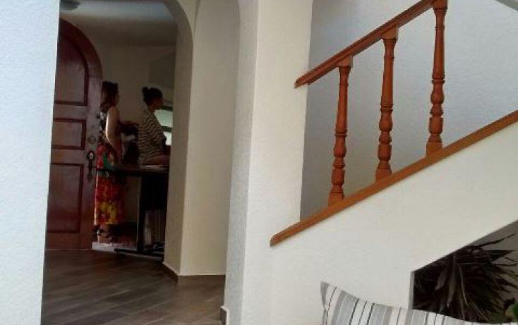Foto de casa en condominio en renta en, villas esperanza, metepec, estado de méxico, 1102695 no 05