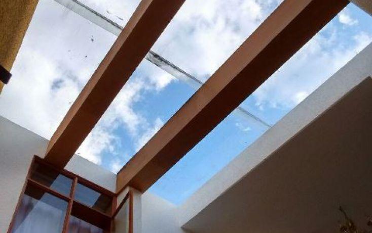 Foto de casa en condominio en renta en, villas esperanza, metepec, estado de méxico, 1102695 no 10