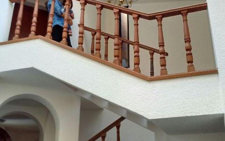 Foto de casa en condominio en renta en, villas esperanza, metepec, estado de méxico, 1102695 no 12
