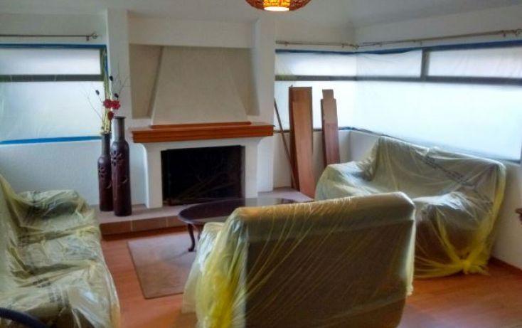 Foto de casa en condominio en renta en, villas esperanza, metepec, estado de méxico, 1102695 no 13