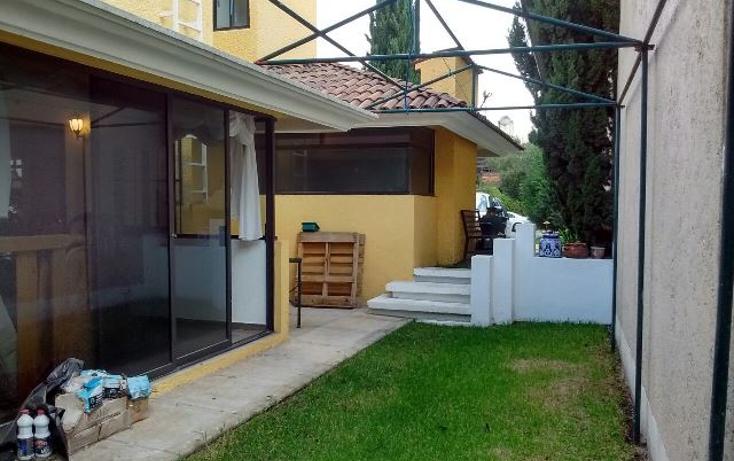 Foto de casa en renta en  , villas esperanza, metepec, méxico, 1102695 No. 03