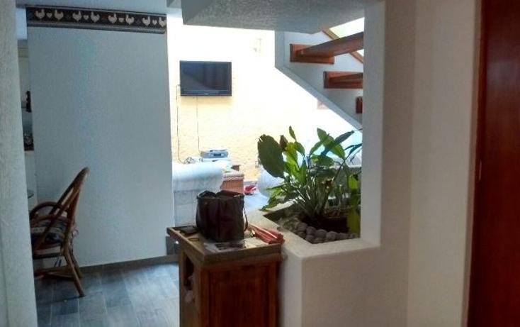 Foto de casa en renta en  , villas esperanza, metepec, méxico, 1102695 No. 04
