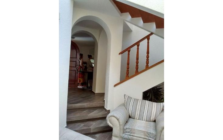 Foto de casa en renta en  , villas esperanza, metepec, méxico, 1102695 No. 05