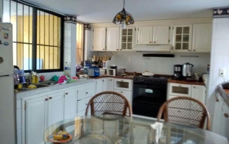 Foto de casa en renta en  , villas esperanza, metepec, méxico, 1102695 No. 09