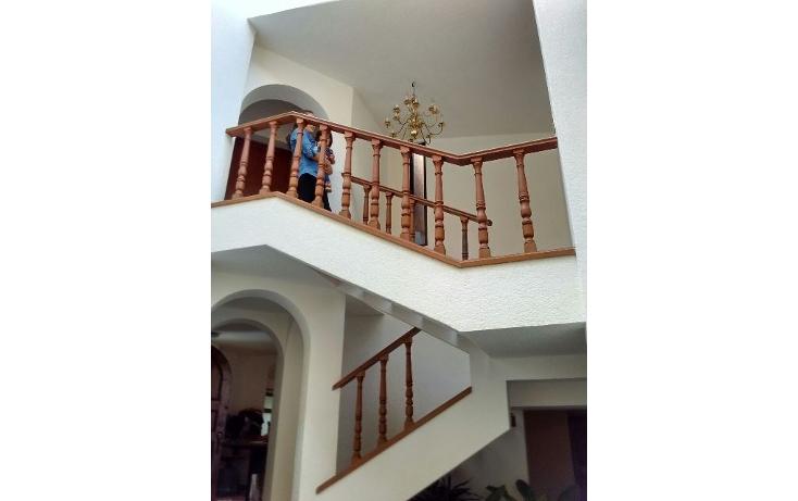 Foto de casa en renta en  , villas esperanza, metepec, méxico, 1102695 No. 12