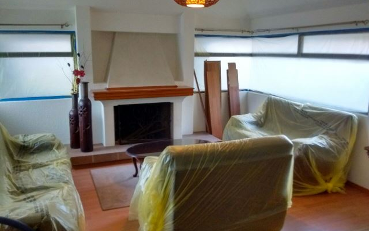 Foto de casa en renta en  , villas esperanza, metepec, méxico, 1102695 No. 13