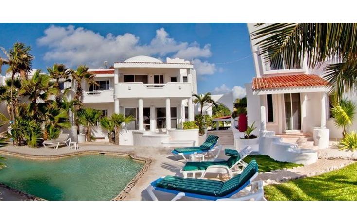 Rancho en villas flamingo akumal en venta en for Villas quintana roo