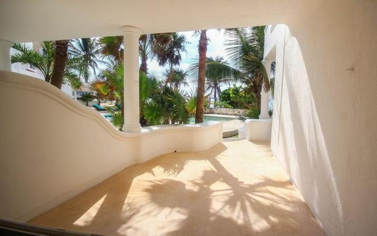 Foto de rancho en venta en villas flamingo , akumal, tulum, quintana roo, 757633 No. 08