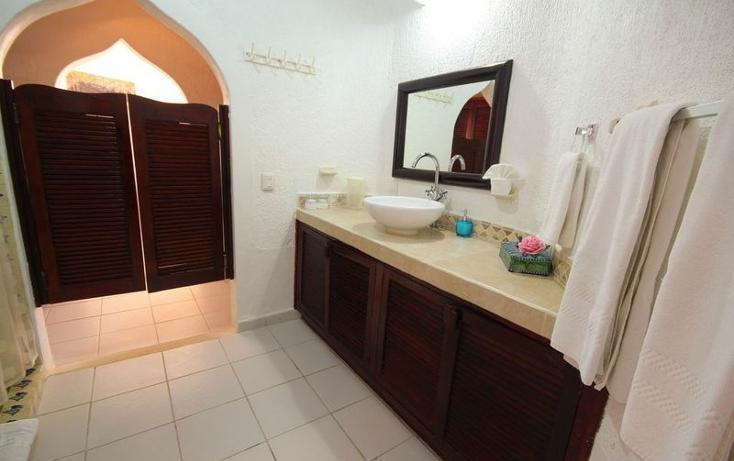 Foto de rancho en venta en villas flamingo , akumal, tulum, quintana roo, 757633 No. 09