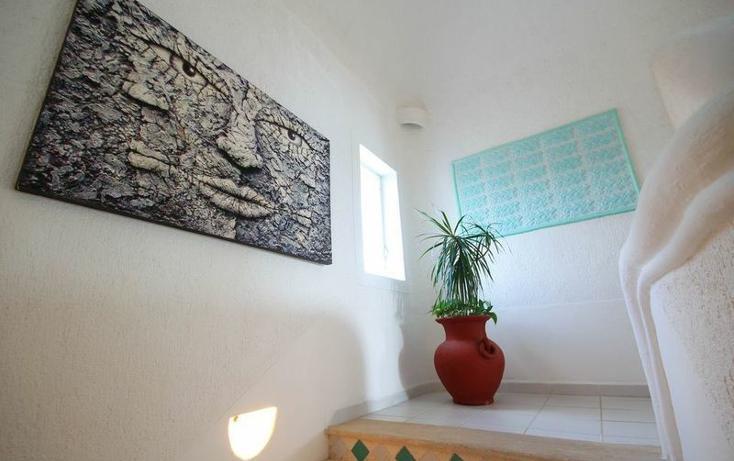 Foto de rancho en venta en villas flamingo , akumal, tulum, quintana roo, 757633 No. 10