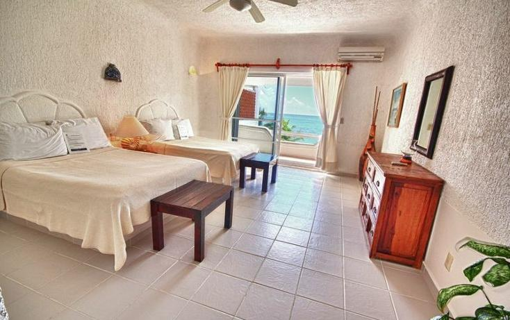 Foto de rancho en venta en villas flamingo , akumal, tulum, quintana roo, 757633 No. 17