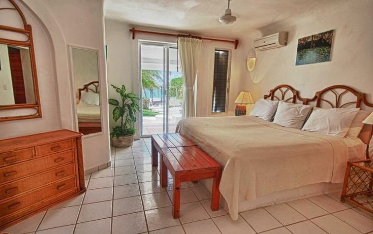 Foto de rancho en venta en villas flamingo , akumal, tulum, quintana roo, 757633 No. 20
