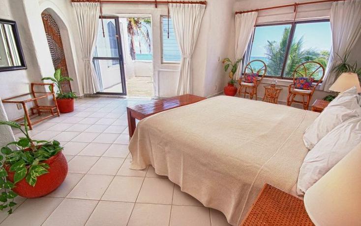 Foto de rancho en venta en villas flamingo , akumal, tulum, quintana roo, 757633 No. 28
