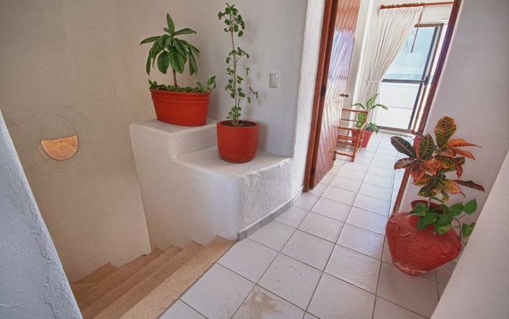 Foto de rancho en venta en villas flamingo , akumal, tulum, quintana roo, 757633 No. 30