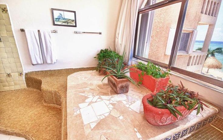 Foto de rancho en venta en villas flamingo , akumal, tulum, quintana roo, 757633 No. 31