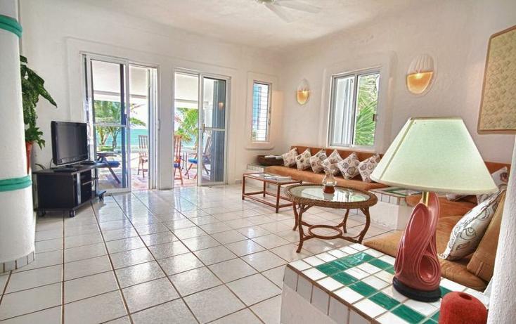 Foto de rancho en venta en villas flamingo , akumal, tulum, quintana roo, 757633 No. 39