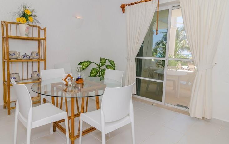 Foto de rancho en venta en villas flamingo , akumal, tulum, quintana roo, 757633 No. 44