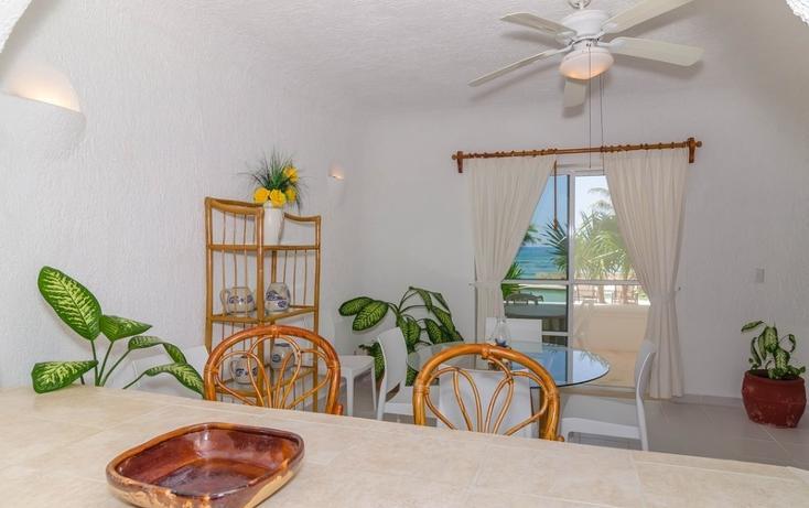 Foto de rancho en venta en villas flamingo , akumal, tulum, quintana roo, 757633 No. 46