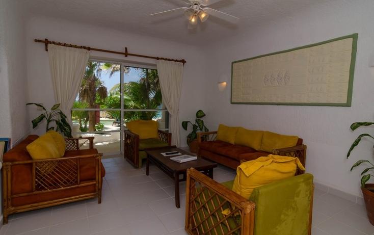 Foto de rancho en venta en villas flamingo , akumal, tulum, quintana roo, 757633 No. 48