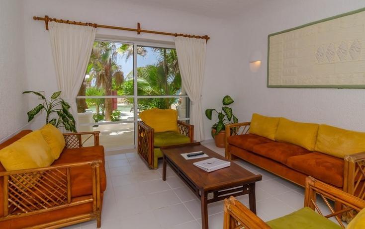 Foto de rancho en venta en villas flamingo , akumal, tulum, quintana roo, 757633 No. 49