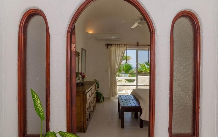 Foto de rancho en venta en villas flamingo , akumal, tulum, quintana roo, 757633 No. 50