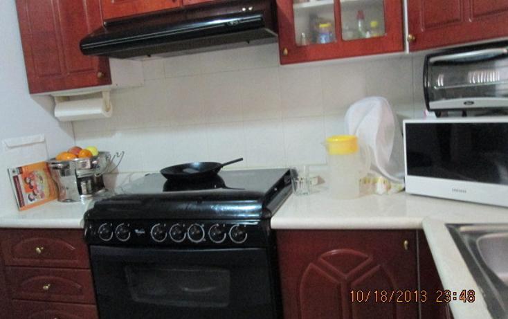 Foto de casa en venta en  , villas fontana, quer?taro, quer?taro, 451563 No. 04